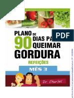 Hotmart A5_Plano_90_Dias_Para_Queimar_Gordura_Mes3_v_53.pdf