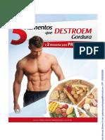 Hotmart A12_Cinco_Alimentos_Destroem_Gordura_v_49.pdf