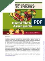 Hotmart C1_Dieta_Detox_v_58.pdf
