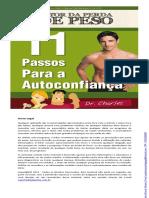 Hotmart C2_11_Passos_Autoconfianca_v_56.pdf