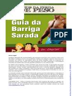 Hotmart C4_Guia_Barriga_Sarada_v_53.pdf