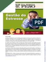 Hotmart C7_Gestao_de_Estresse_v_57.pdf