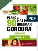 Plano_90_Dias_Para_Queimar_Gordura_.pdf