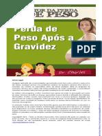 Hotmart C5_Perda_de_Peso_Gravidez_v_58.pdf