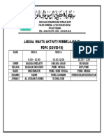 JADUAL WAKTU PKPP.doc