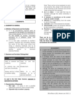 -Billie Blanco- Property Post-MT Memaid (last edit Dec. 8, 2019).pdf
