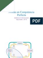 Firmas en Competencia Perfecta (1).pptx