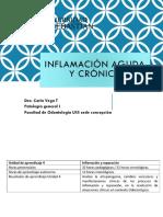 Unidad 4 clase 4.pdf