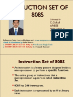 8085instructionset-140202141348-phpapp01.pdf