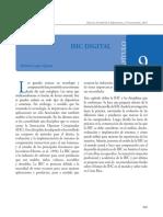 918991_HIC INF0RME PRACTICA.pdf