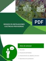 PREVENCIÓN_DE_RIESGOS_ELÉCTRICOS_EN_INSTALACIONES_PROVISORIAS_P