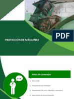 PROTECCIÓN_DE_MÁQUINAS_P