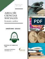 Guia 1 grado 10 (2).pdf