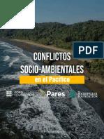 Informe-Pacífico-F-1.pdf