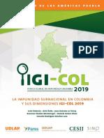 IGI-Colombia-2019-191015.pdf