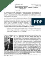 Tagg-Analise_musica_pop-teoria_metodo_pratica.pdf