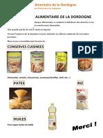 AFFICHE A4 SOS BA 24 COLLECTE ETE 2020.pdf