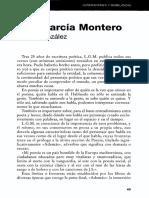 luis-garca-montero-0.pdf