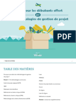 the_beginners_guide_to_project_management_methodologies_FR