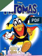 Patomas-Tomo-01-de-10-por-Howard