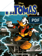 Patomas-Tomo-08-de-10-por-WildCR