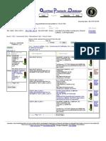QPD Search.pdf