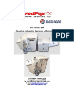 Manual de Operaciones-Planta-Red-Fox.docx
