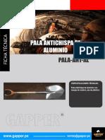 FICHA T_CNICA PALA-ANT-ALUMINIO
