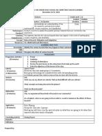 DLP-Problem-based learning final.docx