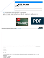 letqa_blogspot_com_2018_05_latest_social_science_reviewer_21.pdf