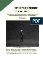 saramago_jose_escritores_perante_o_racismo_os.pdf