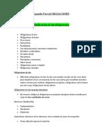 Segundo Parcial OBLIGACIONES.docx