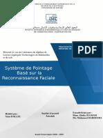 Systeme_de_Pointage_Base_sur_la_Reconnai.pdf
