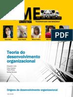 presentação DO.pptx