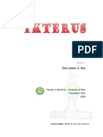 Belibis_A17-Ikterus