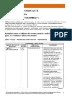 04_ORIG-PROJART9-MD-PD-1BIM-2020