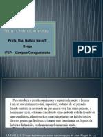 Teorias Interacionistas - APEOESP (1)-2