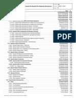 minfin1111684.pdf