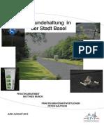 Hundehaltung in Basel.pdf