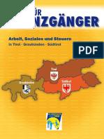 grenzgaenger_broschuere_de_2010.pdf