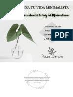 Comienza_tu_vida_Minimalista___por_Paula_Simple.pdf
