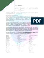 Clase 3 - ¿Cómo limpiar tú péndulo.pdf