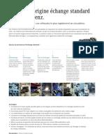 REMAN-Moteurs-d-origine-echange-LKW-FR-BE.pdf