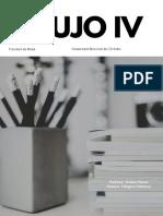 DIBUJO (2).pdf