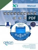 MAGX2_User_Guide_SPA.pdf