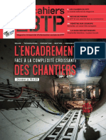 Cahiers Du Btp 134 Version Web