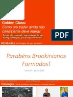 b5-golden-class-v9g.pdf