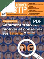 Cahiers Du Btp 133 Version Web