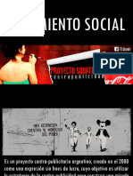 Movimiento social