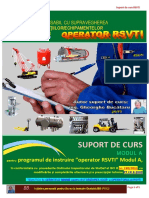 __ SUPORT CURS RSVTI - modul A.pdf